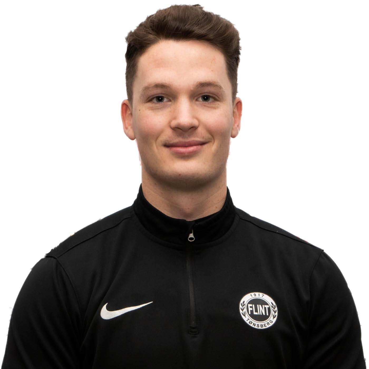 https://www.flintfotball.no/wp-content/uploads/2021/02/Petter-Johansen-kvadratisk-nettside.jpg