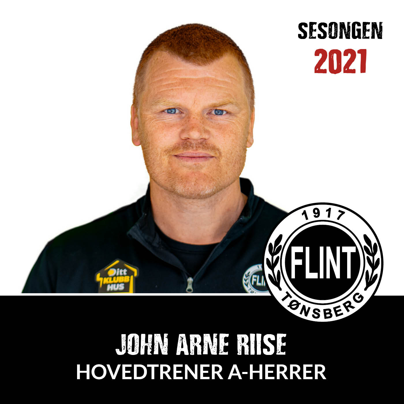 https://www.flintfotball.no/wp-content/uploads/2021/02/Trener-John-Arne-Riise.jpg