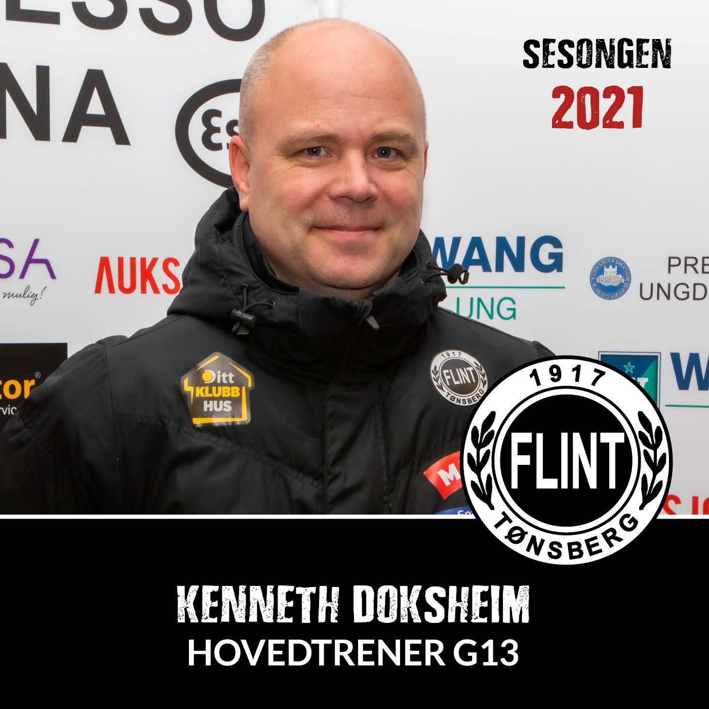 https://www.flintfotball.no/wp-content/uploads/2021/02/Trener-Kenneth-Doksheim.jpg