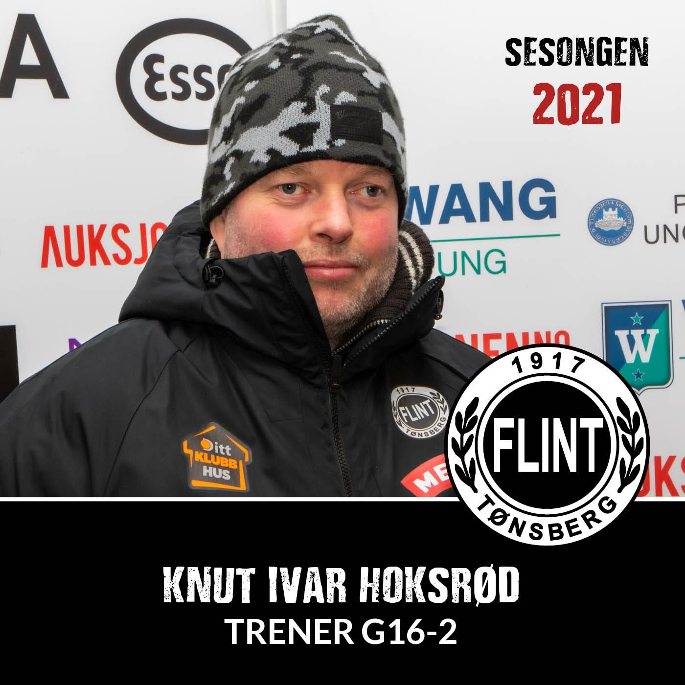https://www.flintfotball.no/wp-content/uploads/2021/02/Trener-Knut-Ivar-Hoksrod.jpg