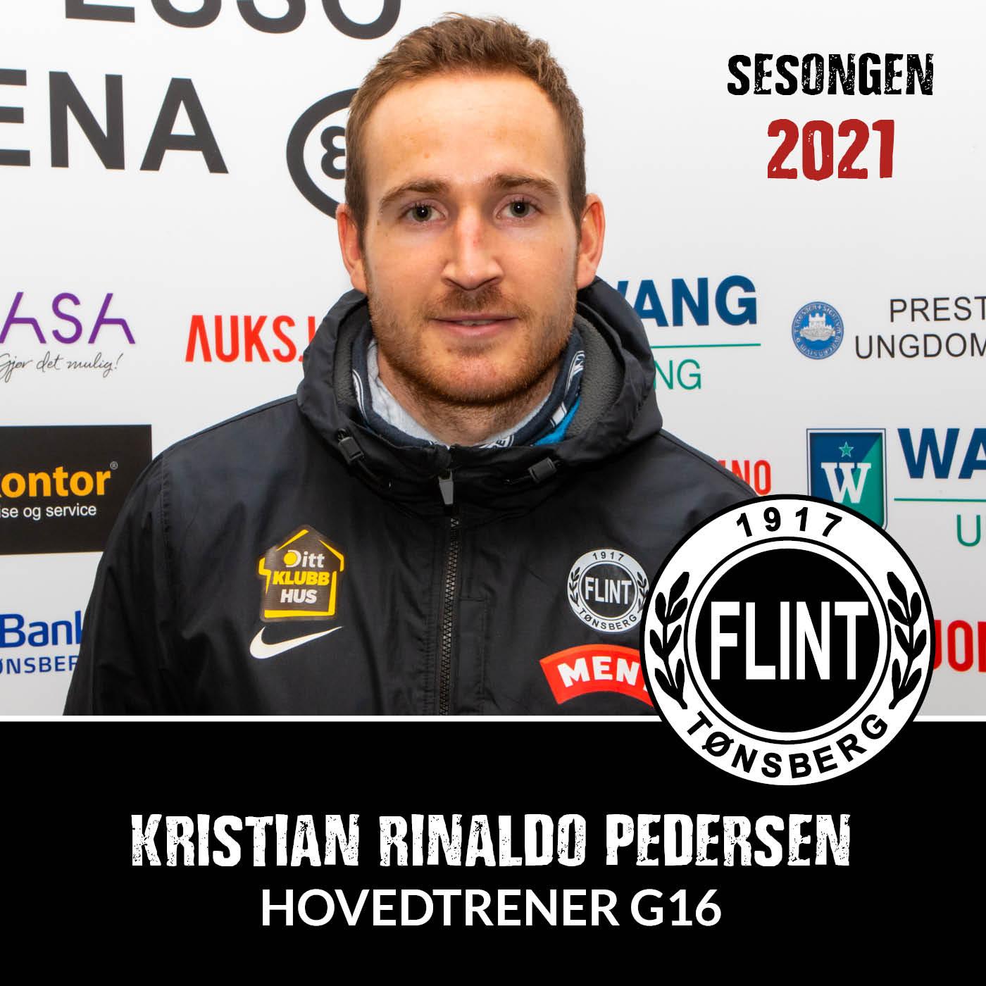 https://www.flintfotball.no/wp-content/uploads/2021/02/Trener-Kristian-Rinaldo-Pedersen.jpg