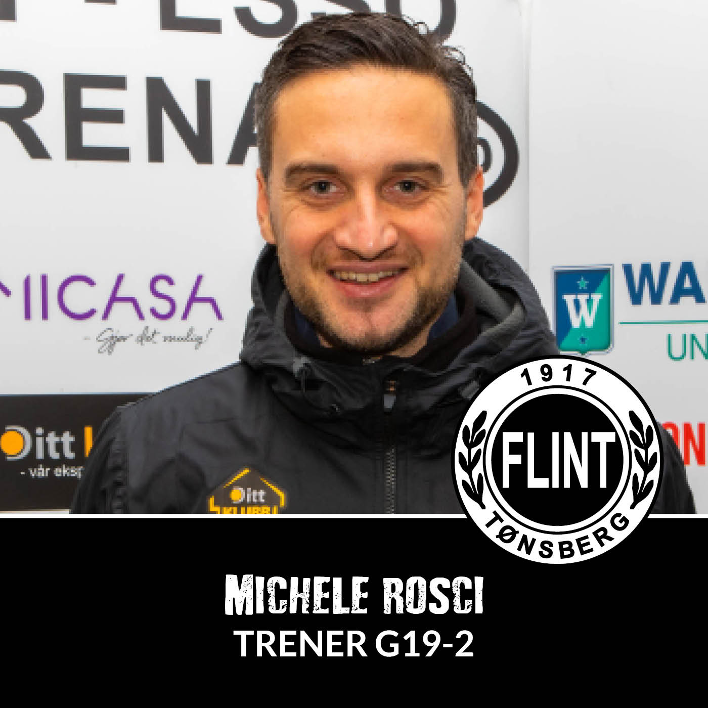 https://www.flintfotball.no/wp-content/uploads/2021/02/Trener-Michele-Rosci.jpg