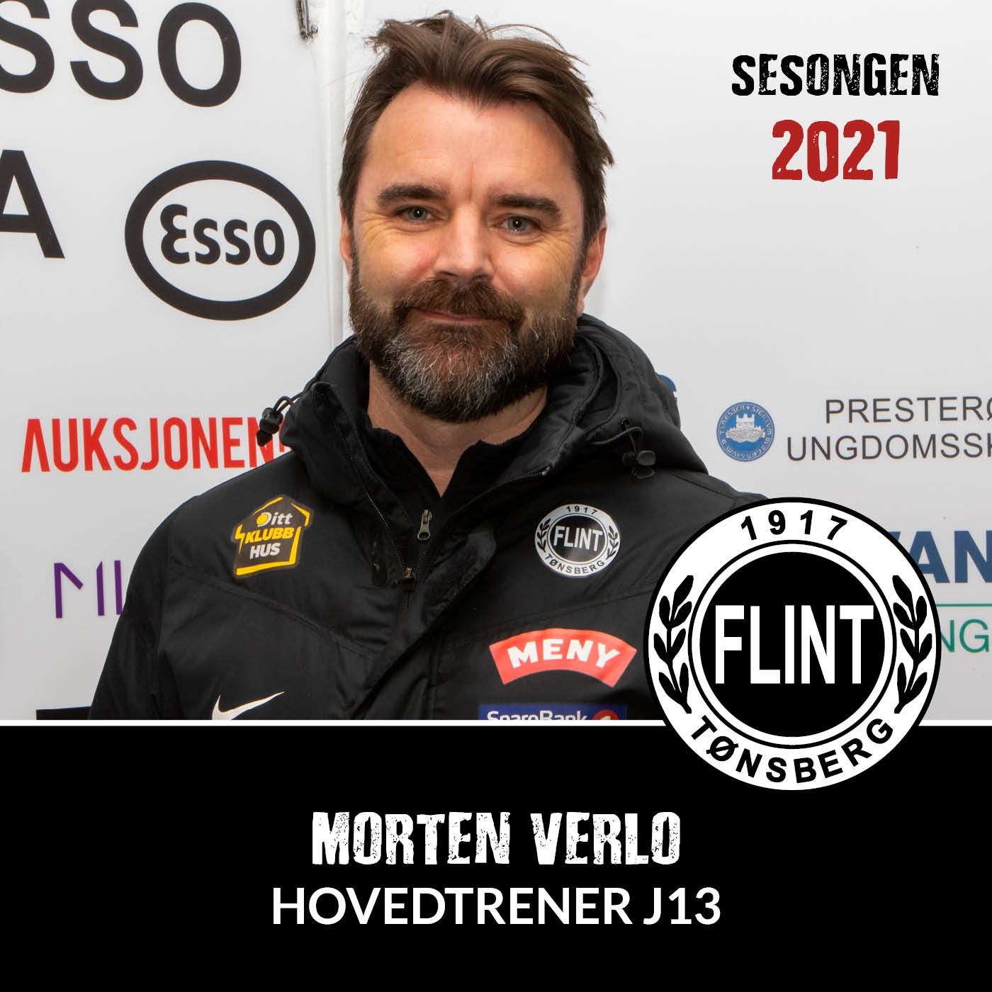https://www.flintfotball.no/wp-content/uploads/2021/02/Trener-Morten-Verlo.jpg
