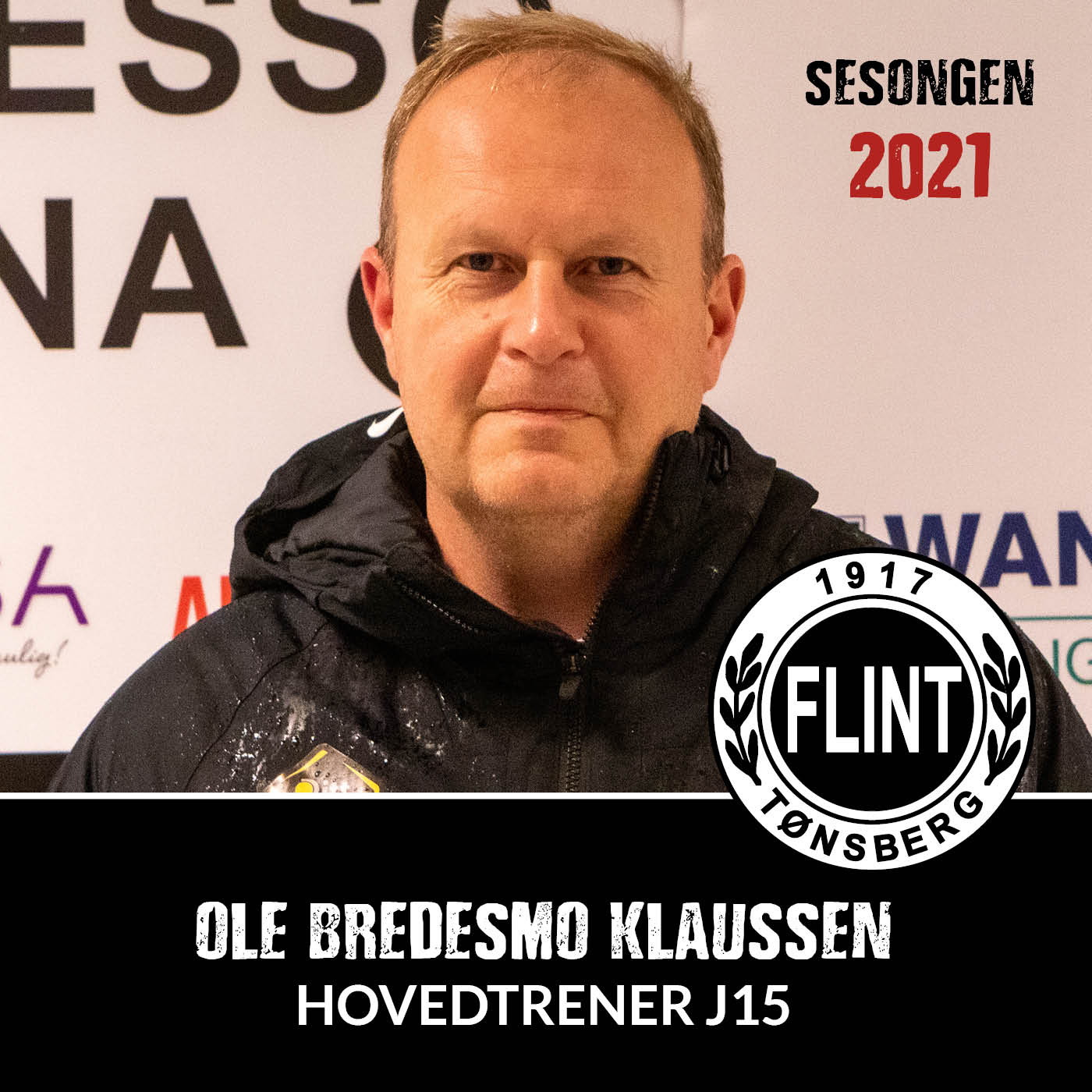 https://www.flintfotball.no/wp-content/uploads/2021/02/Trener-Ole-Bredesmo-Klaussen.jpg
