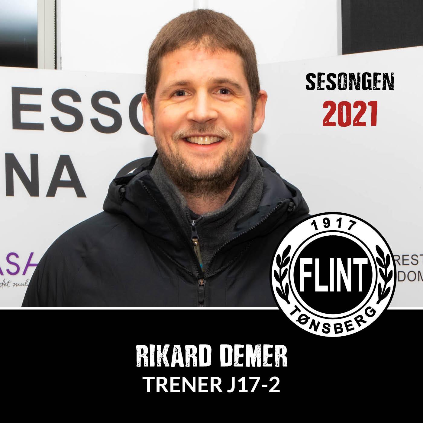 https://www.flintfotball.no/wp-content/uploads/2021/02/Trener-Rikard-Demer.jpg
