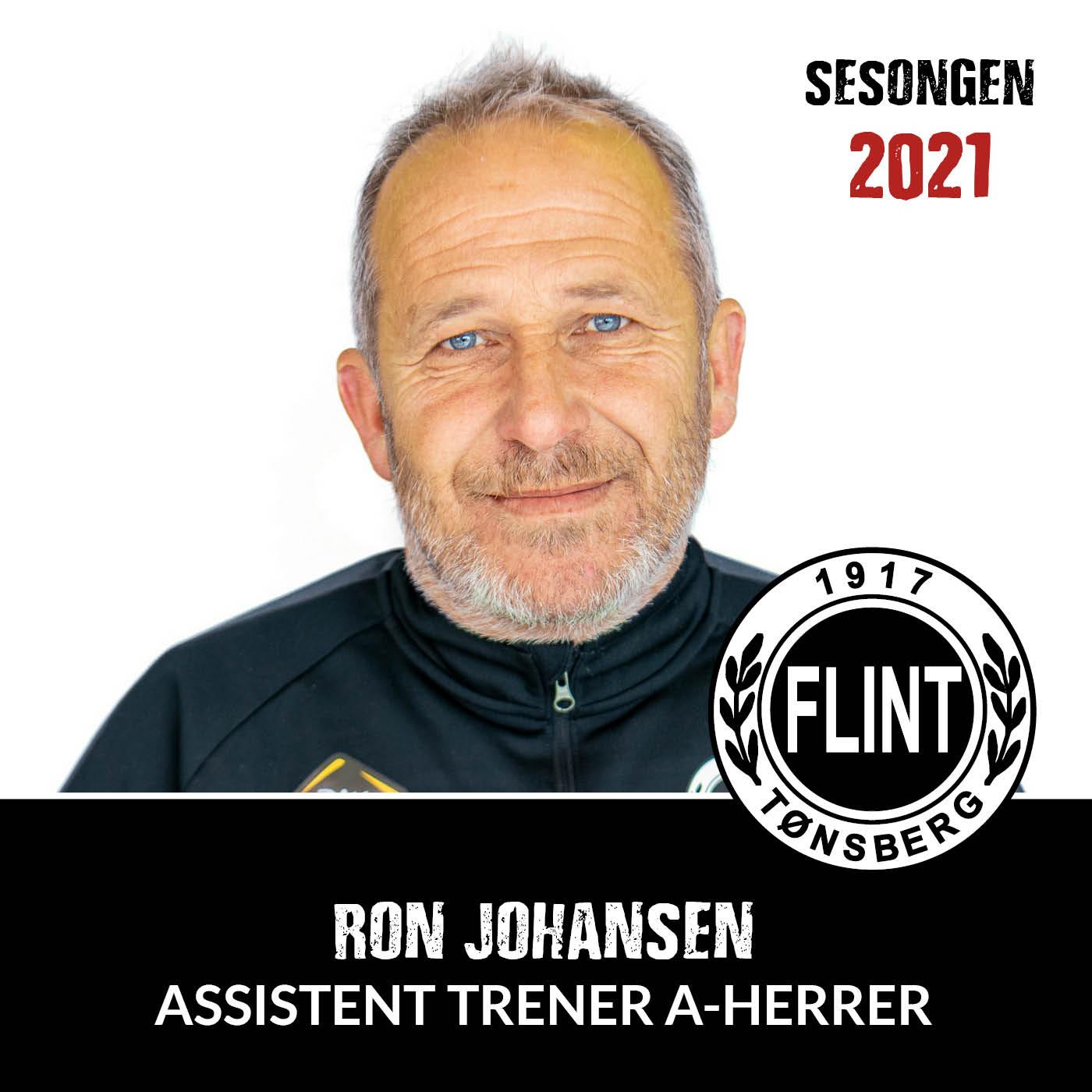 https://www.flintfotball.no/wp-content/uploads/2021/02/Trener-Ron-Johansen-A-herrer.jpg