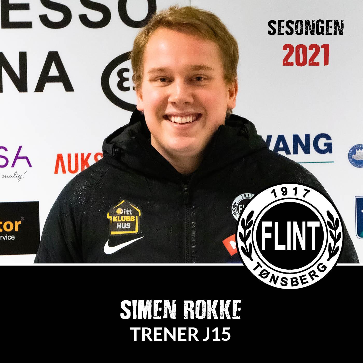 https://www.flintfotball.no/wp-content/uploads/2021/02/Trener-Simen-Rokke.jpg