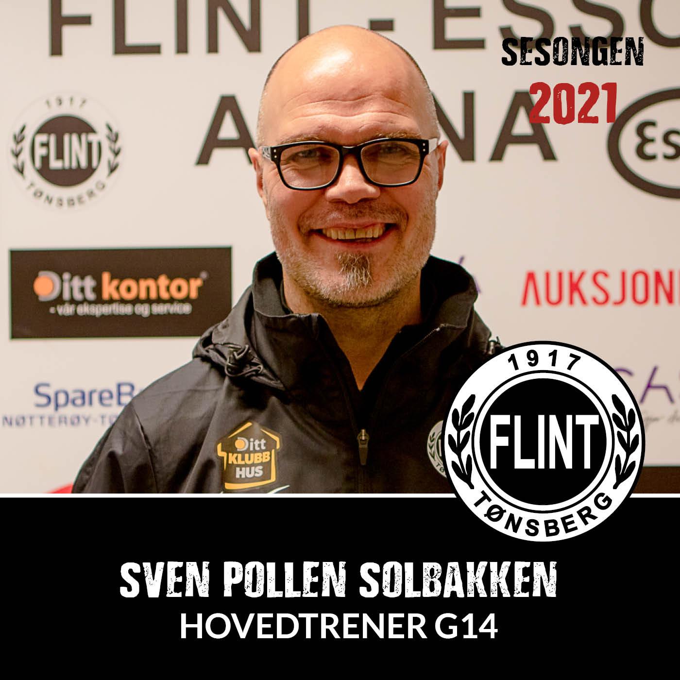 https://www.flintfotball.no/wp-content/uploads/2021/02/Trener-Sven-Pollen-Solbakken.jpg