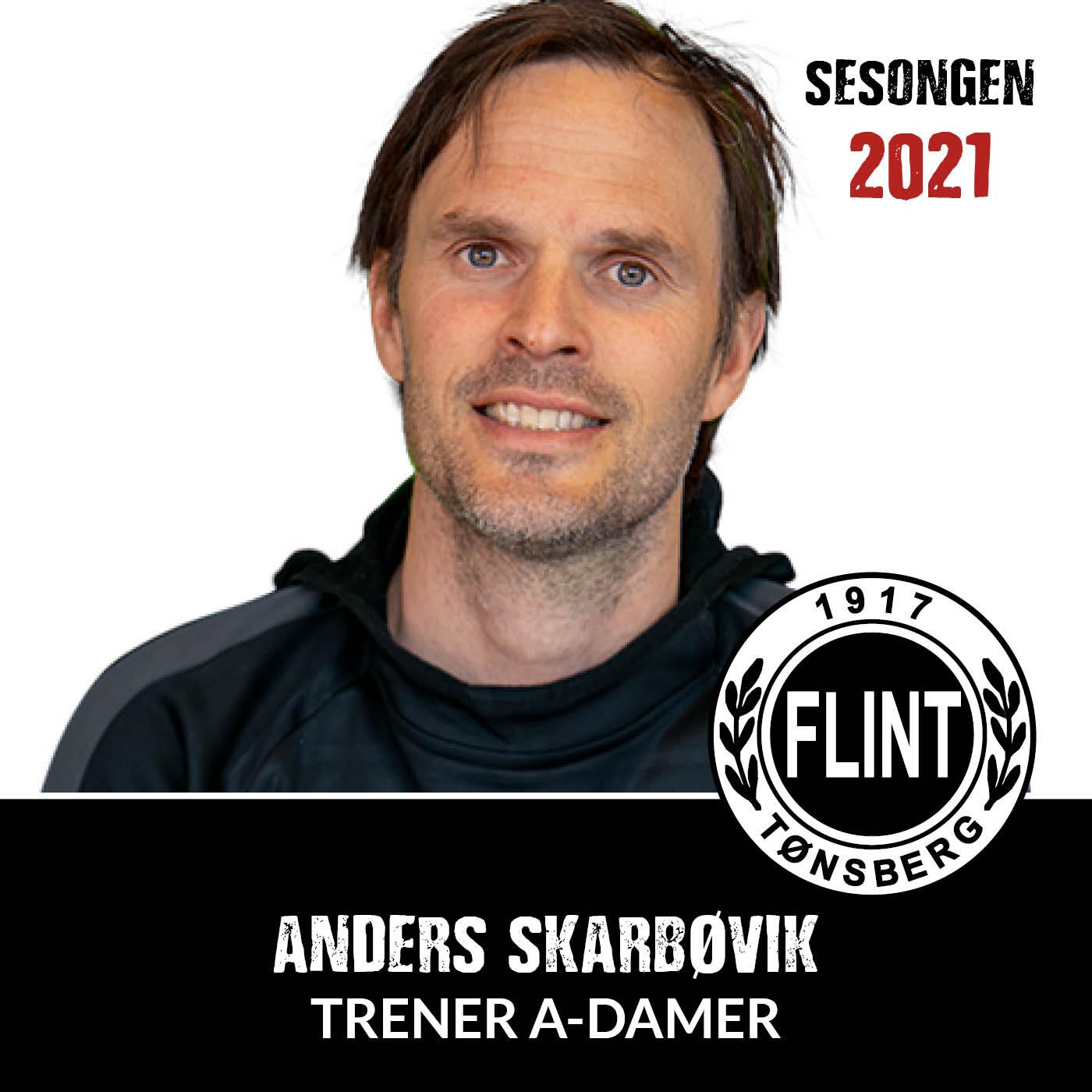 https://www.flintfotball.no/wp-content/uploads/2021/02/Trenere-Anders-Skarbovik.jpg