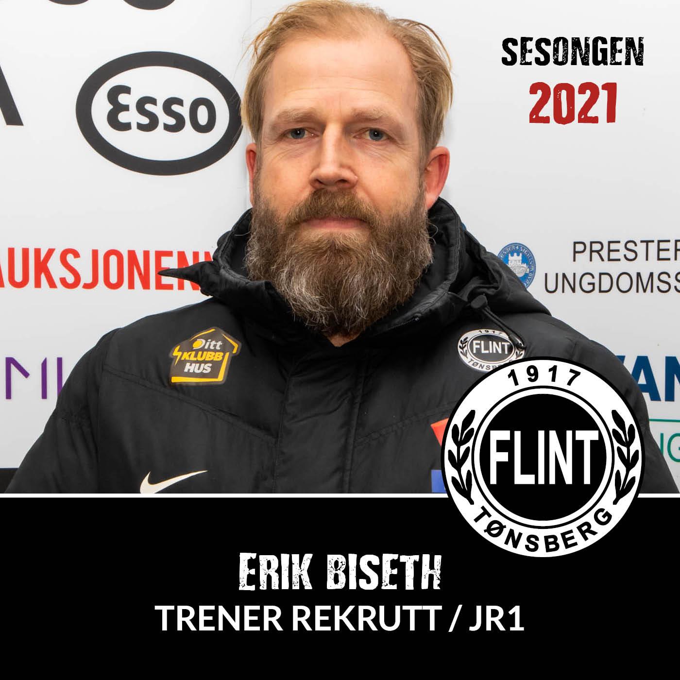 https://www.flintfotball.no/wp-content/uploads/2021/02/Trenere-Erik-Biseth.jpg