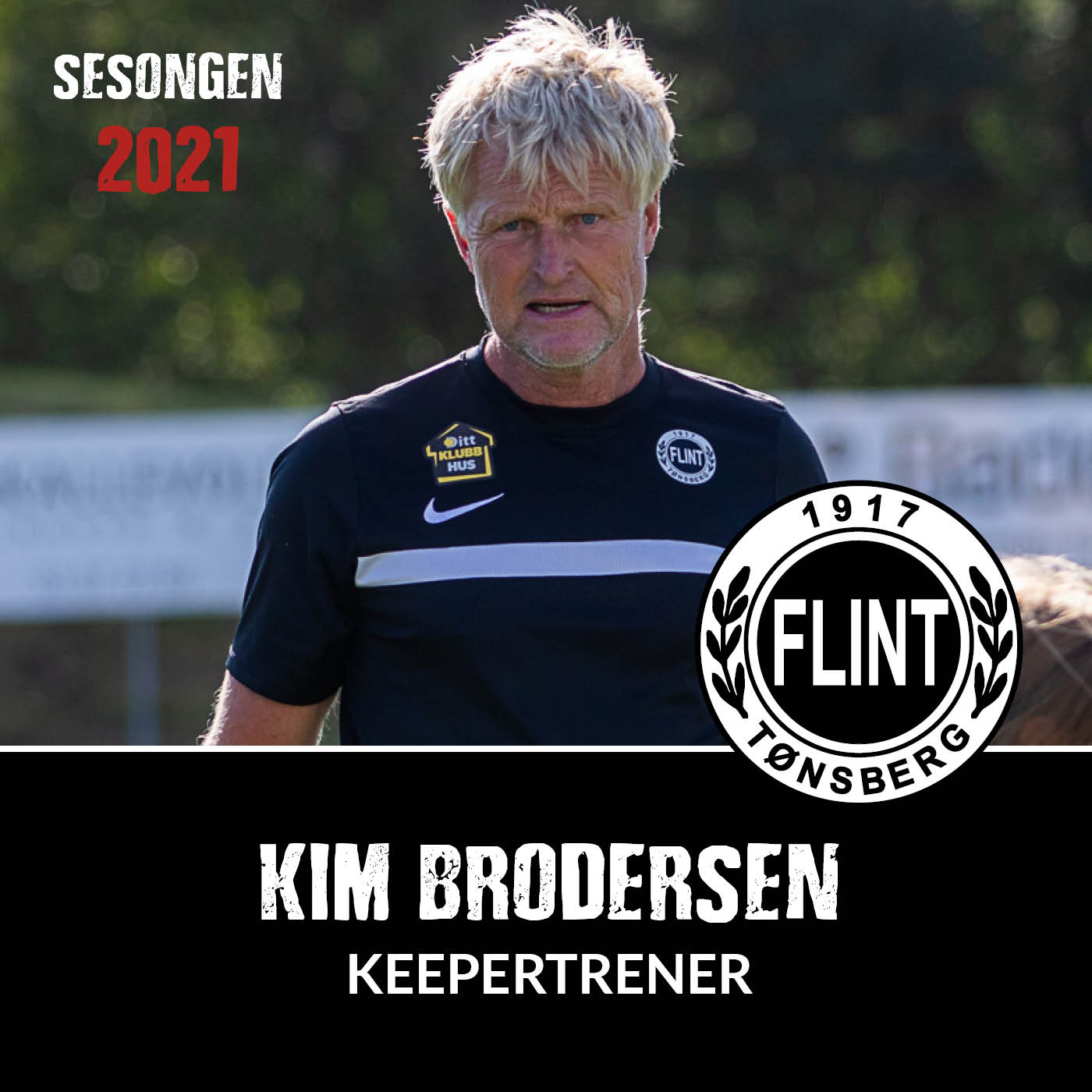 https://www.flintfotball.no/wp-content/uploads/2021/02/Trenere-Kim-Brodersen-keeper.jpg