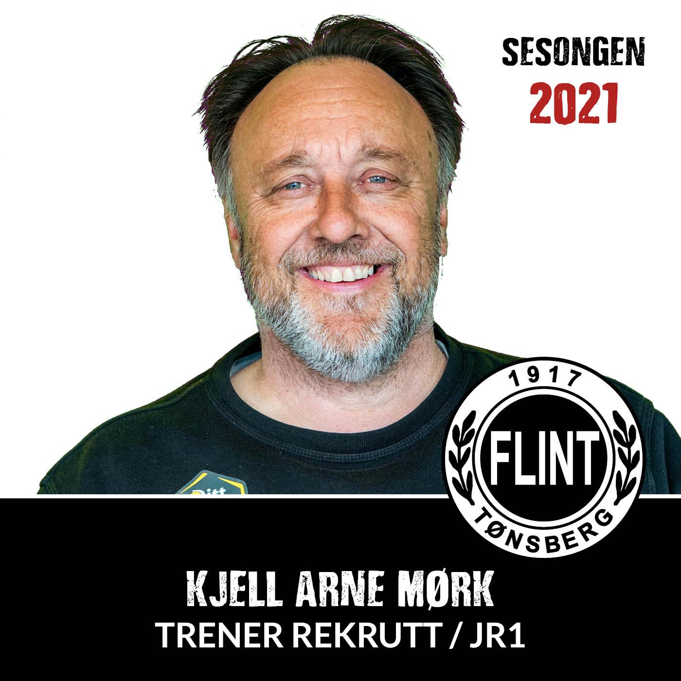 https://www.flintfotball.no/wp-content/uploads/2021/02/Trenere-Kjell-Arne-Mork.jpg