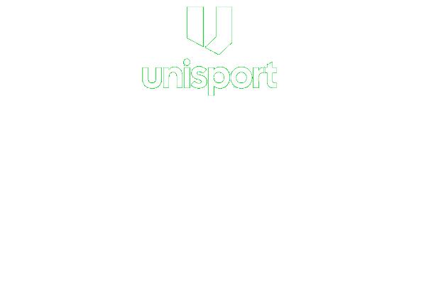 https://www.flintfotball.no/wp-content/uploads/2021/02/Unisport-banner-mobil2.png