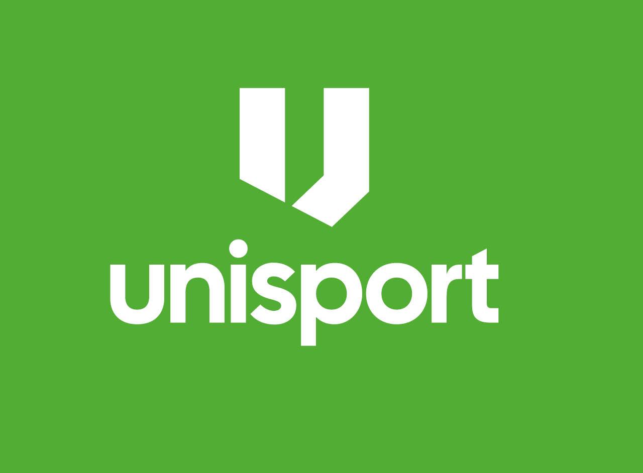 https://www.flintfotball.no/wp-content/uploads/2021/02/Unisport-medlemsfordeler.jpg