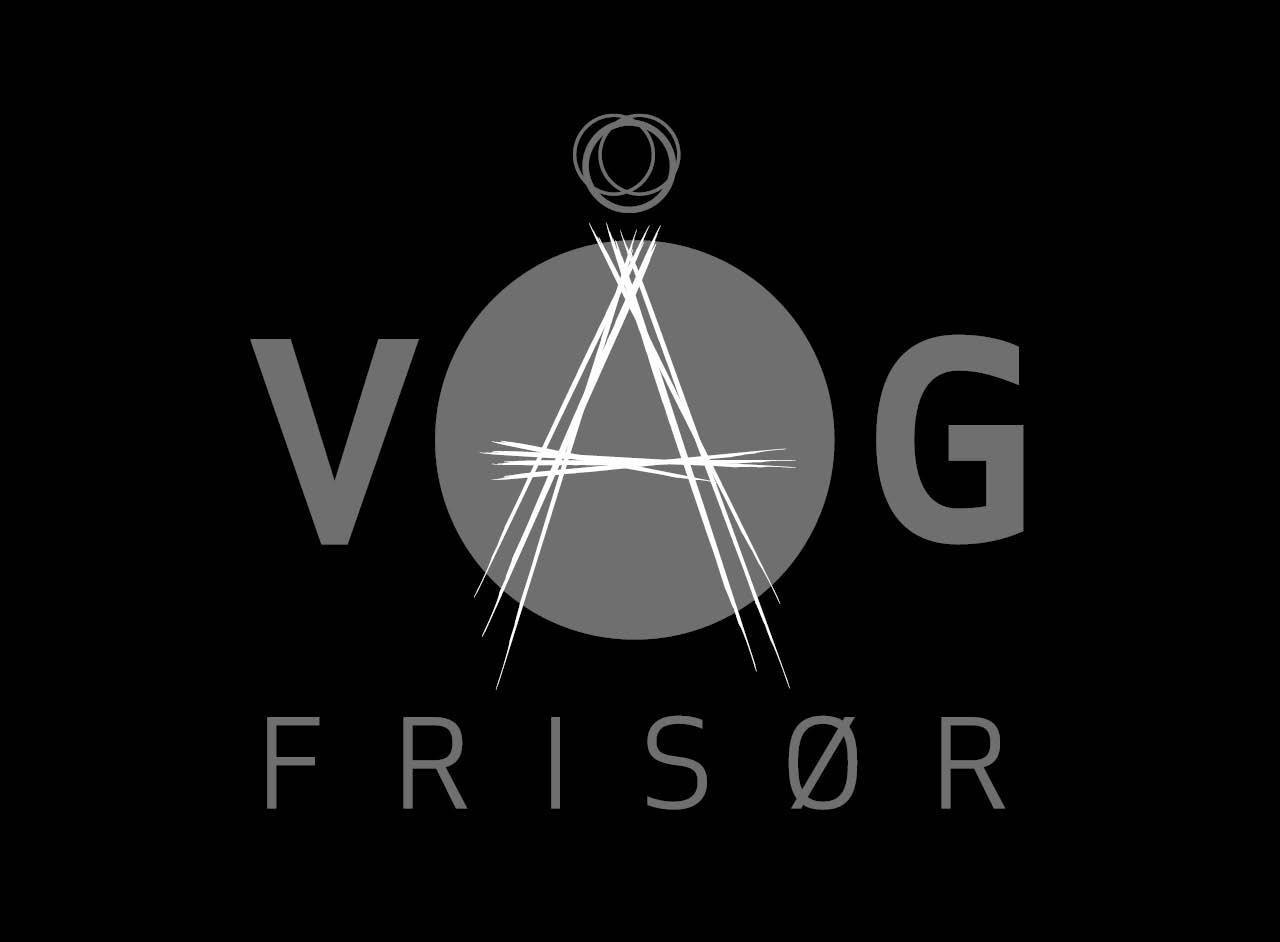 https://www.flintfotball.no/wp-content/uploads/2021/02/Vag-Frisor-medlemsfordeler.jpg
