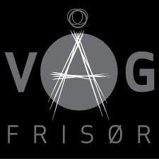 https://www.flintfotball.no/wp-content/uploads/2021/02/Vag-frisor.png