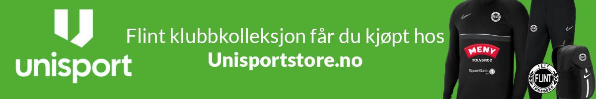 https://www.flintfotball.no/wp-content/uploads/2021/02/banner-nyhetssak-unisport2.png