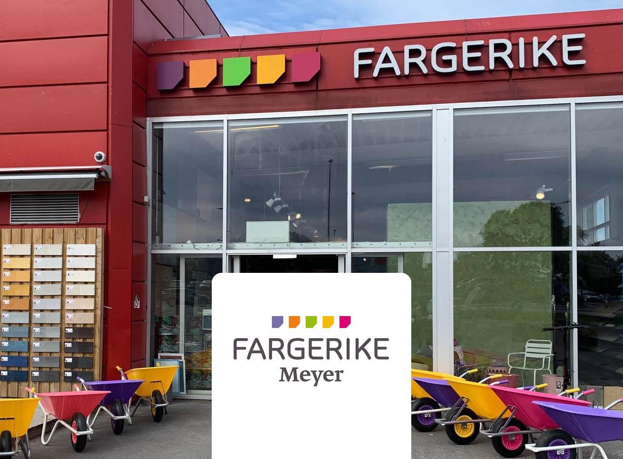 https://www.flintfotball.no/wp-content/uploads/2021/03/Fargerike-Meyer-medlemsfordel.jpg
