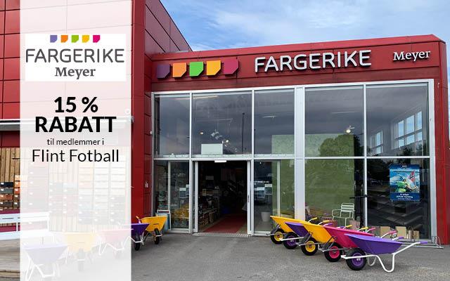 https://www.flintfotball.no/wp-content/uploads/2021/03/FargerikeMeyer-medlemsfordel-640x400-1.jpg
