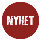 https://www.flintfotball.no/wp-content/uploads/2021/03/NYHET-160x160.png