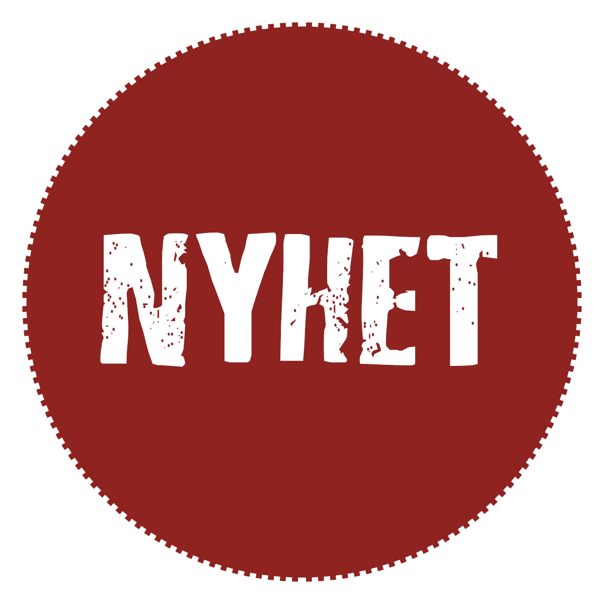 https://www.flintfotball.no/wp-content/uploads/2021/03/NYHET.png