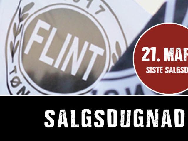 https://www.flintfotball.no/wp-content/uploads/2021/03/Salgsdugnad-siste-salgsdag-640x480.jpg