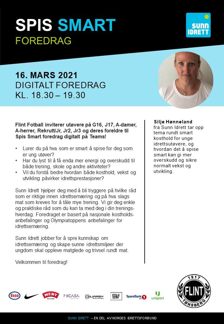 https://www.flintfotball.no/wp-content/uploads/2021/03/Sunn-Idrett_Spis-smart-foredrag_invitasjon_16-ar-og-eldre.jpg
