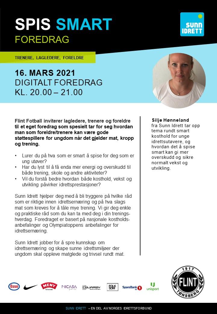 https://www.flintfotball.no/wp-content/uploads/2021/03/Sunn-Idrett_Spis-smart-foredrag_invitasjon_trenere-lagledere-foreldre.jpg
