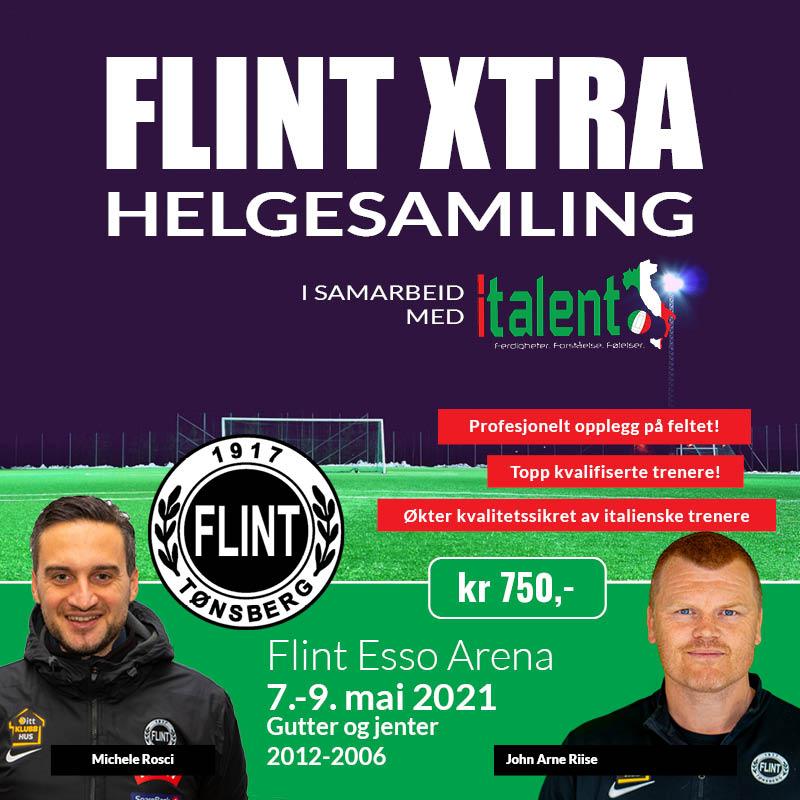 https://www.flintfotball.no/wp-content/uploads/2021/04/Flint-Xtra-helgesamling-insta-post_mai-2021.jpg