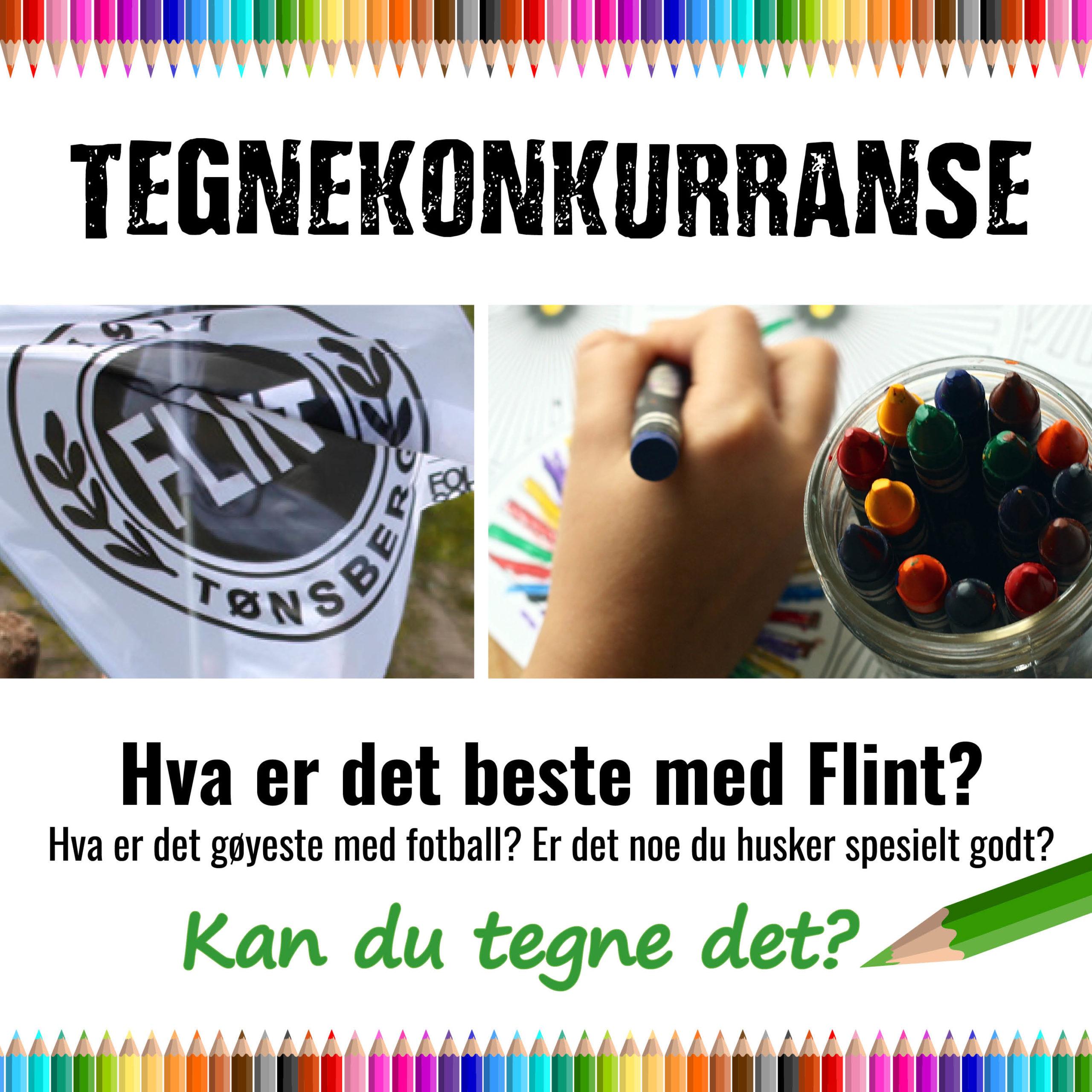 https://www.flintfotball.no/wp-content/uploads/2021/04/Tegnekonkurranse-verdiprosjekt3-scaled.jpg