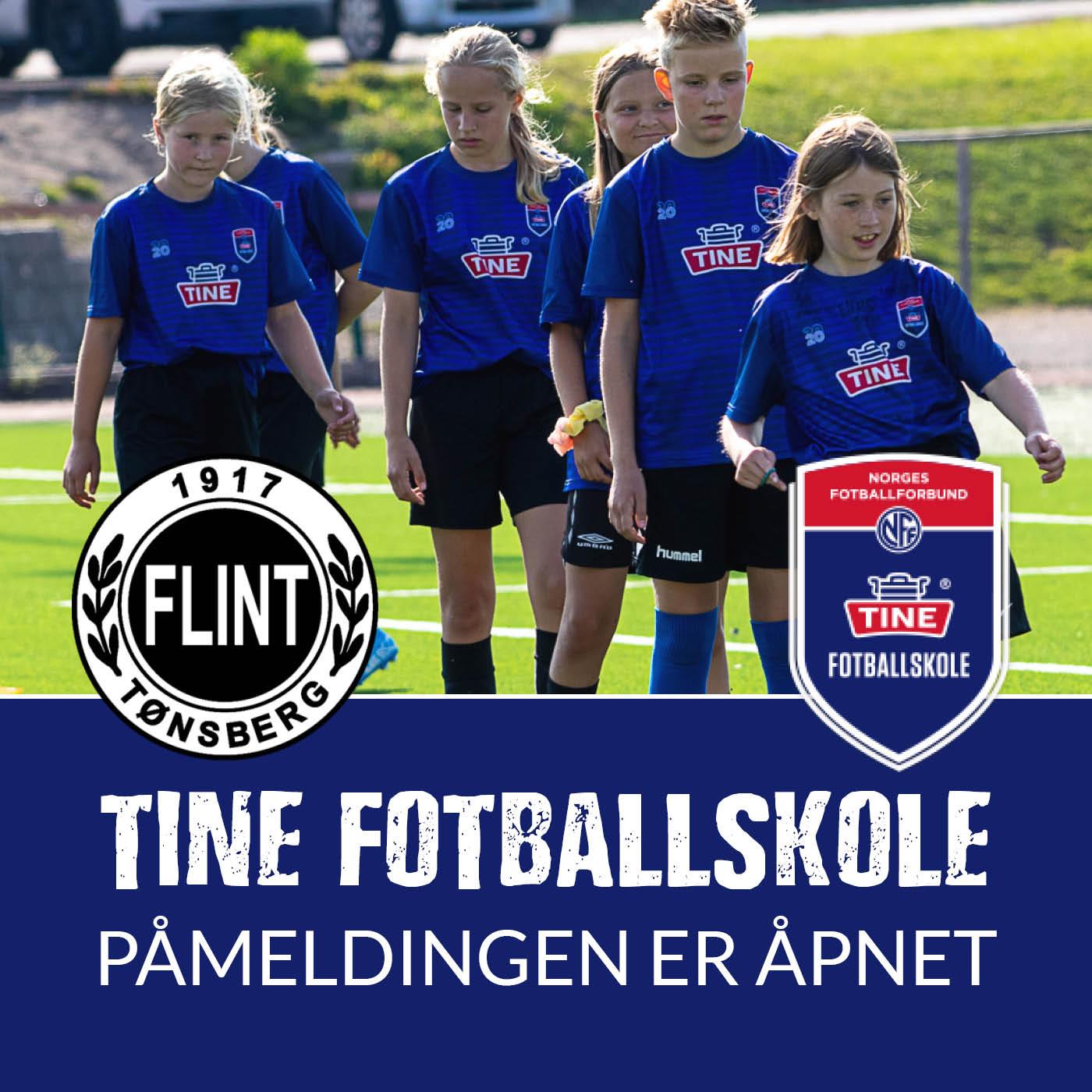 https://www.flintfotball.no/wp-content/uploads/2021/04/Tine-Fotballskole-FB-og-insta-PAMELDING-APNET.jpg