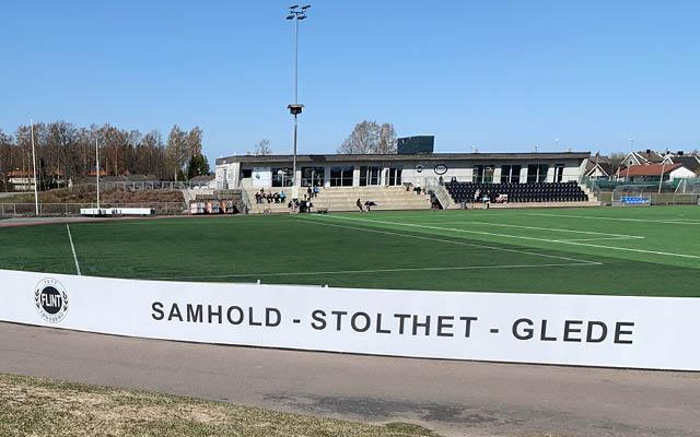 https://www.flintfotball.no/wp-content/uploads/2021/04/Verdiprosjektet-klubbhus-samhold-stolthet-glede.jpg