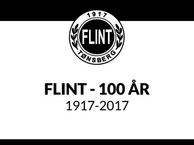 https://www.flintfotball.no/wp-content/uploads/2021/05/Flint-100-ar5-640x480.jpg