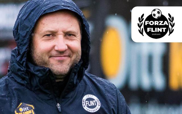 https://www.flintfotball.no/wp-content/uploads/2021/05/Thomas-Steen-Hansen-Forza-Flint-640x400-1.jpg