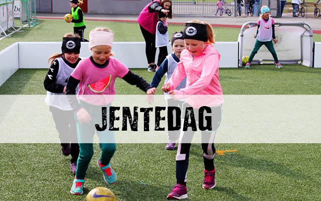 https://www.flintfotball.no/wp-content/uploads/2021/05/jentedag-640x400-1.jpg