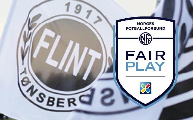 https://www.flintfotball.no/wp-content/uploads/2021/06/Flint-Fairplay-640x400-1.jpg