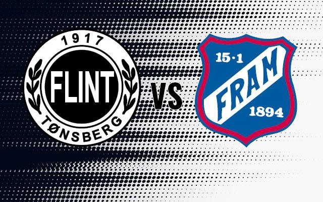 https://www.flintfotball.no/wp-content/uploads/2021/06/Flint-vs-Fram-NM-2021.jpg