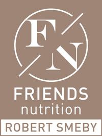 https://www.flintfotball.no/wp-content/uploads/2021/06/Friends-logo-til-flint-web.jpg