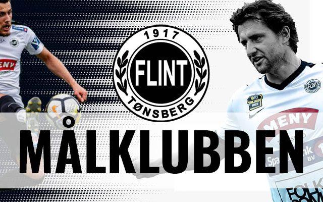 https://www.flintfotball.no/wp-content/uploads/2021/06/Malklubben-header-820x400-1-640x400.jpg