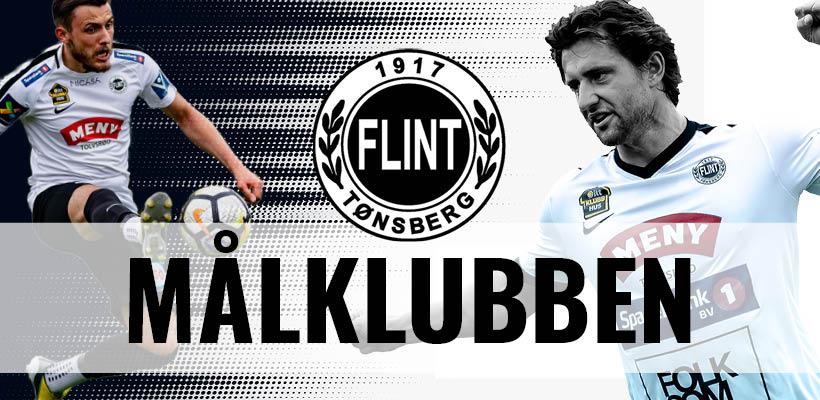 https://www.flintfotball.no/wp-content/uploads/2021/06/Malklubben-header-820x400-1.jpg