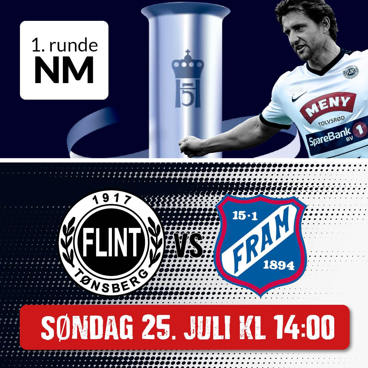 https://www.flintfotball.no/wp-content/uploads/2021/06/NM-1.runde-Flint-vs-Fram-Larvik_-1200x1200-1.jpg