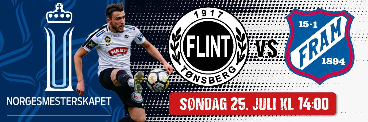 https://www.flintfotball.no/wp-content/uploads/2021/06/NM-1.runde-Flint-vs-Fram-Larvik_-1200x400-1.jpg
