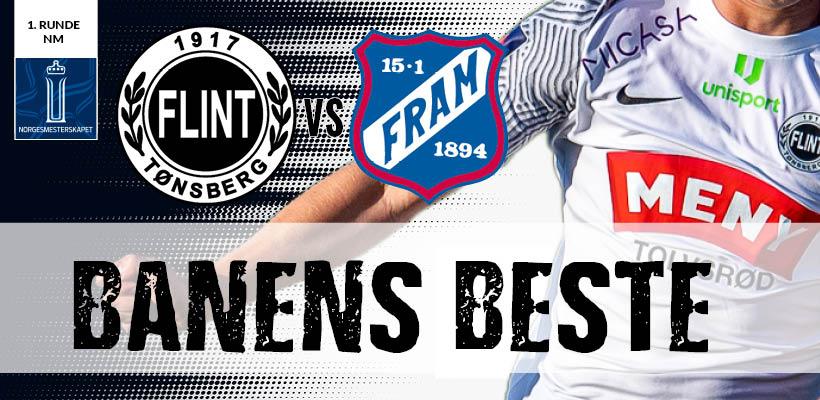 https://www.flintfotball.no/wp-content/uploads/2021/07/Banens-Beste-Flint-vs-Fram-Toppbanner-820x400-1.jpg