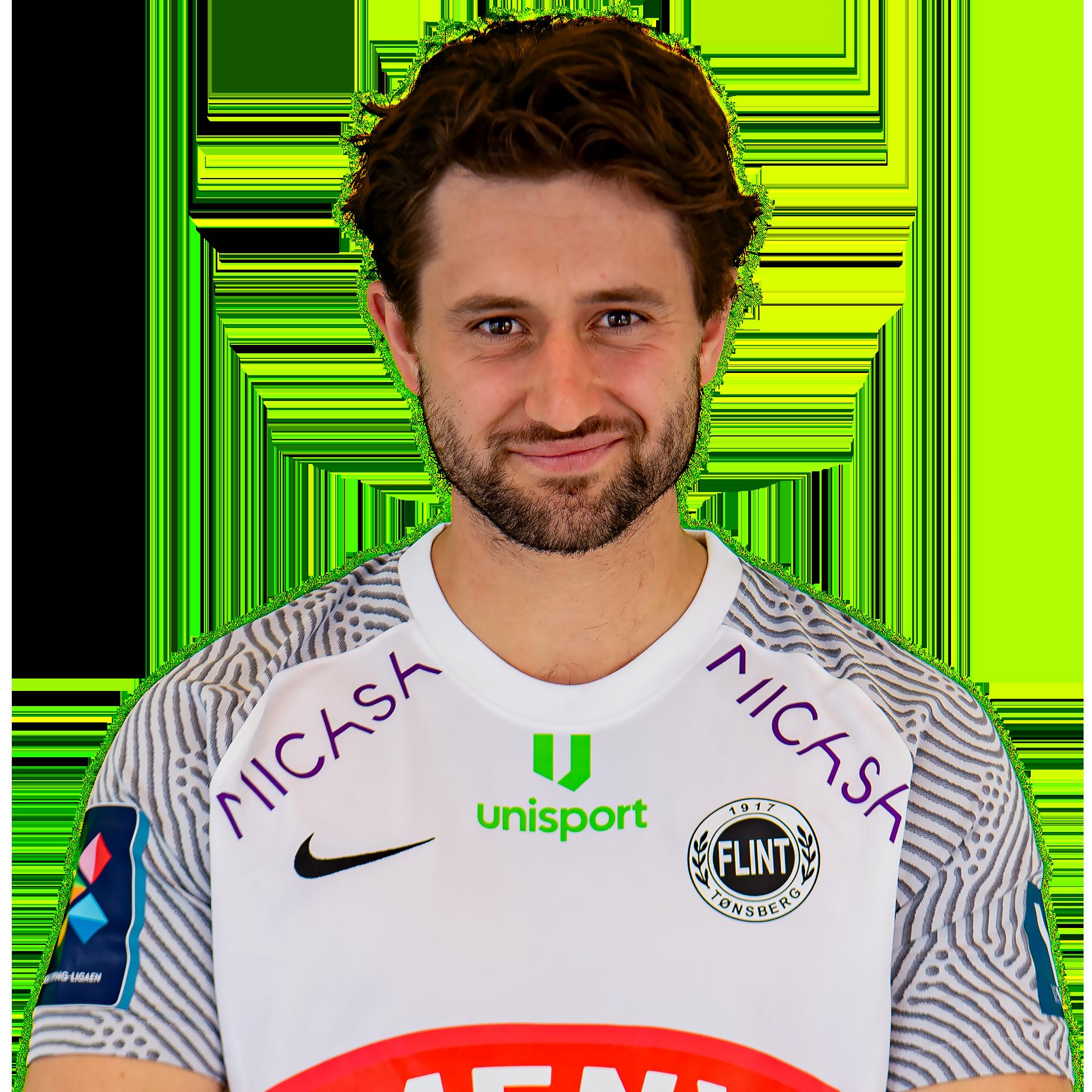 https://www.flintfotball.no/wp-content/uploads/2021/07/Christian-Steen-Hansen.png