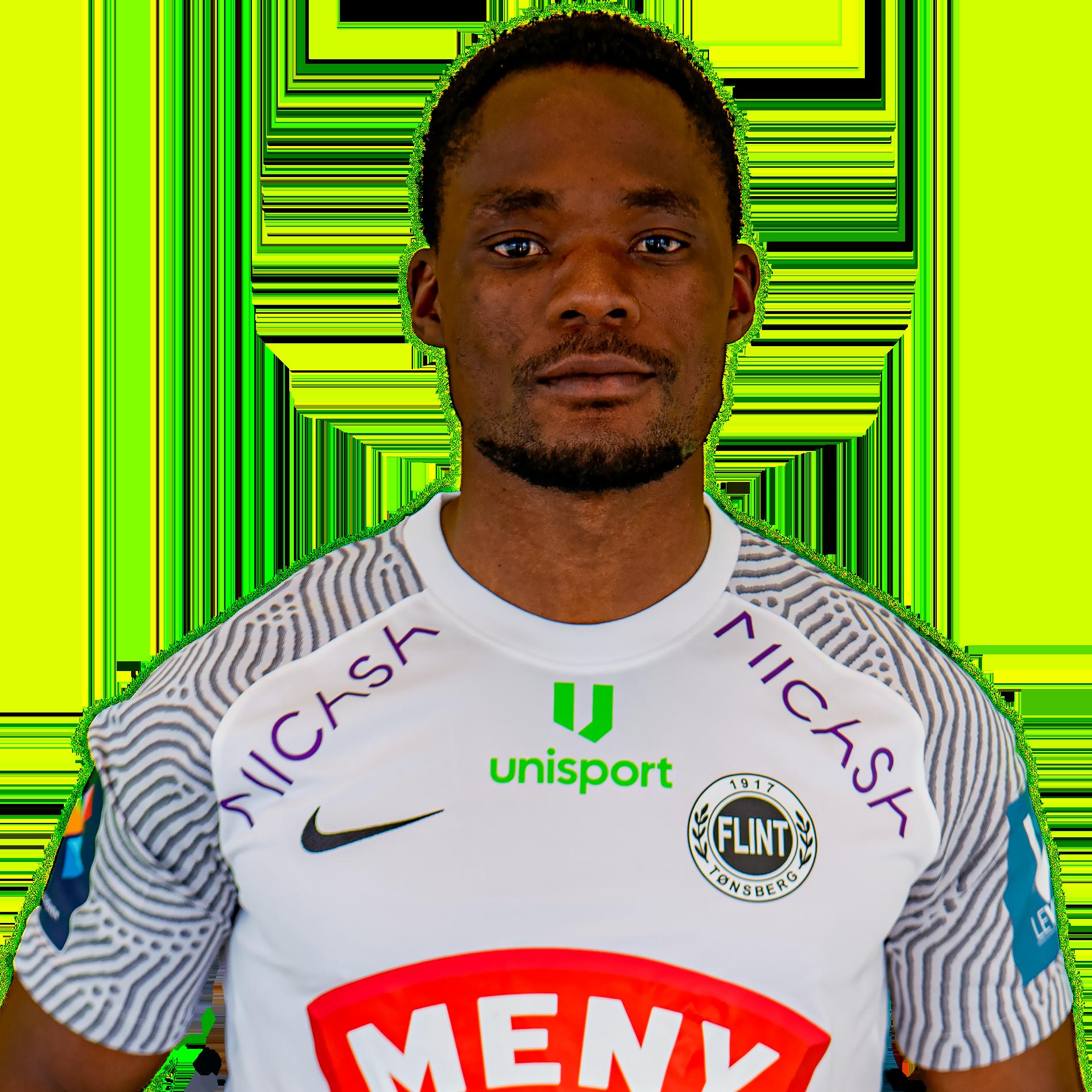 https://www.flintfotball.no/wp-content/uploads/2021/07/Delegue-Lukungu.png