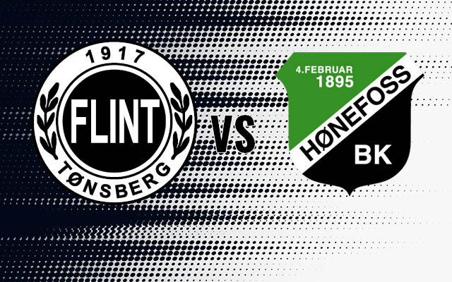 https://www.flintfotball.no/wp-content/uploads/2021/07/Flint-honefoss-640x400-1.jpg