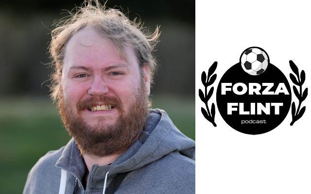 https://www.flintfotball.no/wp-content/uploads/2021/07/Forza-Flint-Richard-Lovaas.jpg