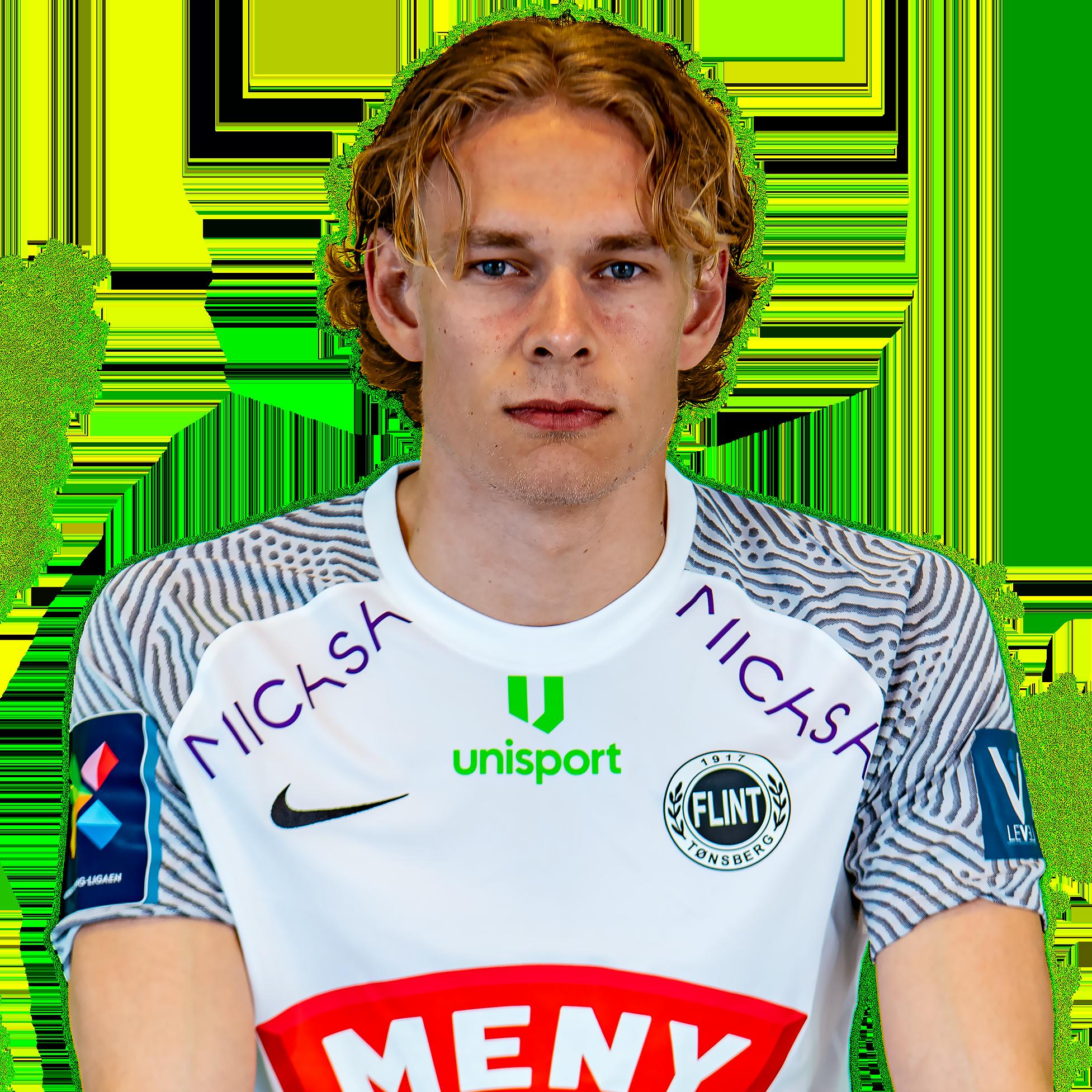 https://www.flintfotball.no/wp-content/uploads/2021/07/Lars-Marelius-Arnesen.png