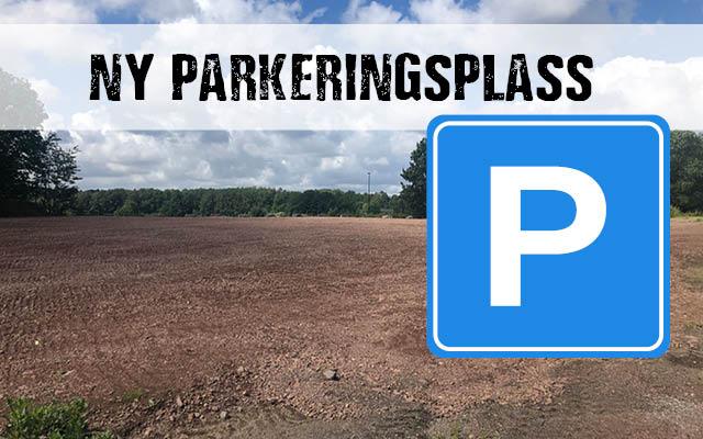 https://www.flintfotball.no/wp-content/uploads/2021/07/Ny-parkeringsplass1.jpg