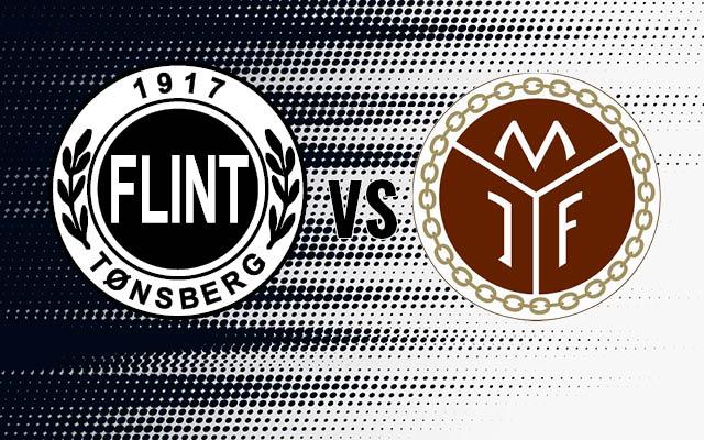 https://www.flintfotball.no/wp-content/uploads/2021/08/Flint-Mjondalen-2-NT-liga-2021.jpg